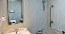 Special needs room - Bathroom