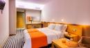 Special needs room - Bedroom