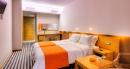 Galaxy City Center Hotel - Special Needs