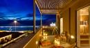 Galaxy City Center Hotel - Suite