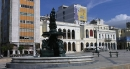 City of Patra