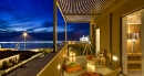 Suite - View
